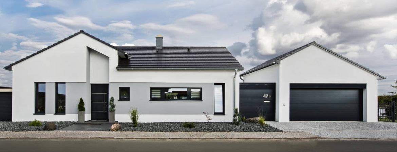 bau elze gmbh hausbau in sachsen anhalt. Black Bedroom Furniture Sets. Home Design Ideas